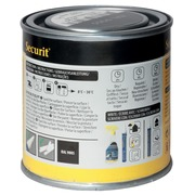 EN_SECURIT PEINT ARDOISE 250ML NR