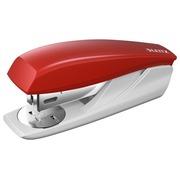 Leitz NeXXt 5501 agrafeuse, rouge