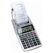 Print calculator Canon P1-DTSC II
