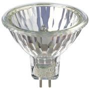 Reflector LED – GU5 35W