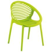 Pack stoelen Bizbee - 2 kopen + 2 gratis