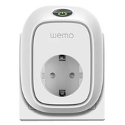 WeMo Insight Switch - slimme stekker