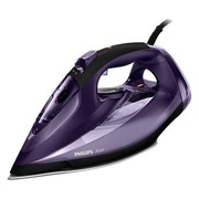 Philips Azur GC4563 - stoomstrijkijzer - zoolplaat: SteamGlide Advanced