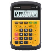 Calculator Casio WM-320MT