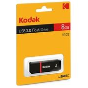 USB-Schlüssel Kodak 8 GB
