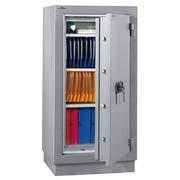 Fireproof safe Hartmann 260 liter electronic lock