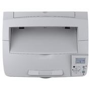 Epson AcuLaser M7000N - imprimante - monochrome - laser