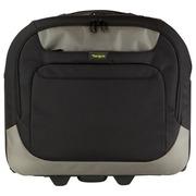 Targus CityGear XL Laptop Roller - draagtas voor notebook