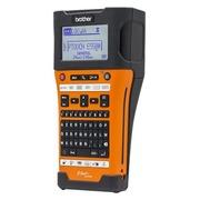 Brother P-Touch PT-E550WVP - étiqueteuse - monochrome - transfert thermique