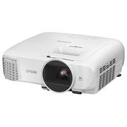 Epson EH-TW5400 - projecteur 3LCD - 3D