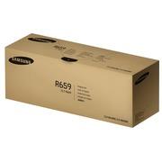 Samsung CLT-R659 - zwart, geel, cyaan, magenta - beeldverwerkingseenheid printer