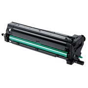 Samsung MLT-R607K - black - printer imaging unit