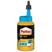 Pattex colle à bois Waterproof, 250 g