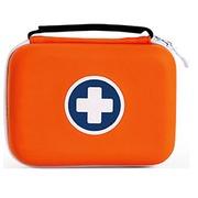 Trousse de premiers secours SaveBox - 10 personnes