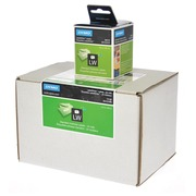 Etiquettes Dymo LabelWriter 13188 28x89mm 3120 pièces