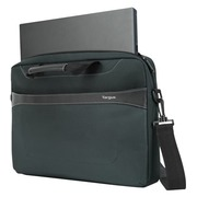 Targus Geolite Essential notebook carrying case