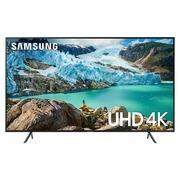 Samsung UE55RU7100W 7 Series - 55