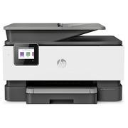 Imprimante Multifonction jet encre 4 en 1 HP OfficeJet Pro 9012