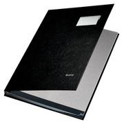 Signataire Leitz 5700 noir