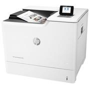HP Color LaserJet Enterprise M652n - imprimante - couleur - laser