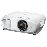 Epson EH-TW7000 - 3LCD projector - 3D