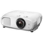 Epson EH-TW7000 - projecteur 3LCD - 3D