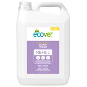 Gel Hydroalcoolique Desinfectant Savona Flacon A Pompe 500 Ml