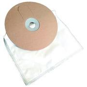 Sacs microfibre pour aspirateur ICA YP 1/5 - Lot de 5