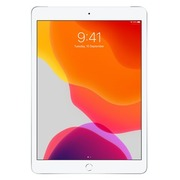 Apple 10.2-inch iPad Wi-Fi - 7de generatie - tablet - 32 GB - 10.2