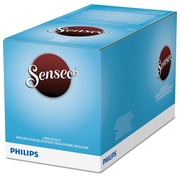 Philips détartrage pour cafetières Senseo, flacon de 250 ml