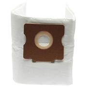 Sacs microfibre pour aspirateur ICA GC 1/35 - Lot de 10