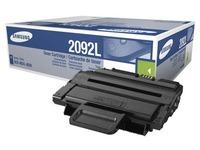 Toner Samsung 2092L noir