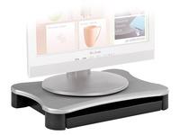 Steun scherm - printer 1 schuiflade Emelde