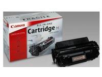 Toner Canon CARTRIDGE M zwart