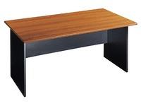Desk Mogano 160 x 80 cm