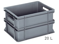 Recycled maintenance box 20 litres