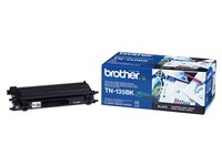 Toner laser black Brother TN-135BK