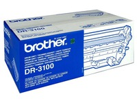 Drum laser black Brother DR3100