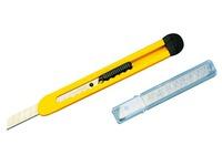 Cutter de bureau Olfa SPC-1 9 mm