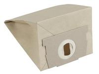 Pak van 10 zakken voor stofzuiger Rowenta