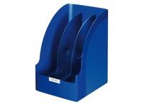 Range-revues Leitz Plus Jumbo couleur dos 21,3 cm