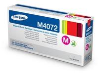 Toner Samsung CLT-4072 Einzelfarben