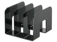 CEP Pro plastic book support