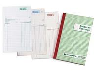 Auto-copying register Exacompta