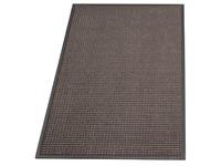 Teppich Guzzler 90 x 150 cm