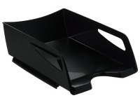 Cep Pro, letter tray, maxi size