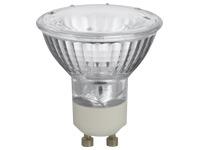 Halogeenlamp 40 W fitting GU10