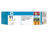 C9469A HP DNJ Z6100 INK YELLOW