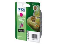 C13T03434010 EPSON ST PH2100 TINTE MAG