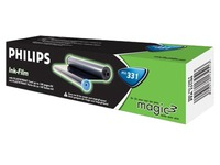 PFA331 PHILIPS MAGIC3 PRIMO TCR (116050440004)